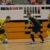 Futsal: Matić postigao gol sa 30 metara, pobeda Loznice (video)