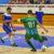 Futsal: Pripreme u toku za drugi deo prvenstva