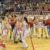 Drama u finalu Zvezda do KUP-a u poslednjoj sekundi (video + foto)
