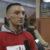 Profi bokser iz Nemačke, Gurdeljac doveden za Janjića,sprema se pakao ! (video)