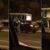 Brutalno tukao taksistu koji je morao potegnuti pištolj (video)