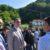 Predsednik Srbije 12. put u Krupnju- sa novim ciljevima
