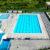 """Besplatno kupanje u nedelju na kupalištu """"Lagator"""" (video)"""