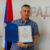 Zaštitnik građana dodelio nagradu Loznici