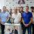 KONFERENCIJA: Podrška sportu-Igre bez granica u Loznici (video)