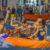 Predivno veče na bazenu Lagator - Zaječar pobednik (foto+video)
