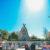 Obeležena 105. godišnjica Cerske bitke (video)