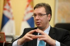 Aleksandar-Vucic-about-Serbian-economy