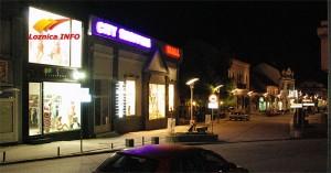 loznica-32344