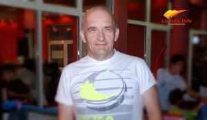 svetislav stojanovic karving majstor