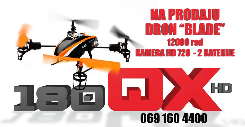dron-na-prodaju