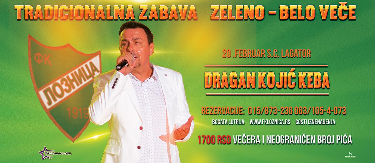 ZELENO-BELO-VECE-DRAGAN-KOJIC-KEBA-2-M