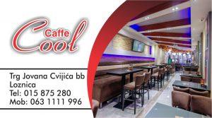 cool-caffe