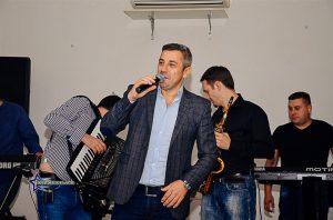 zabava-bk-loznica-2016-1