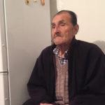 Nestao stariji čovek,ćerka moli za pomoć