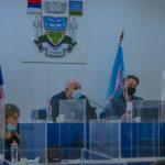 Gradsko veće održalo 9 sednicu (video)