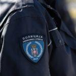 Pronađeno 70 migranata u Podrinju