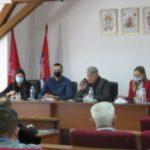 Odrzan Info dan o sprovodjenju mera energetske tranzicije na teritoriji opstine Mali Zvornik