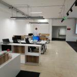 Regionalni startap centar u Malom Zvorniku realizovaće niz aktivnosti