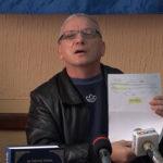 "SRS Nenamensko trošenje sredstava u JKP ""Toplana – Loznica"" (video)"